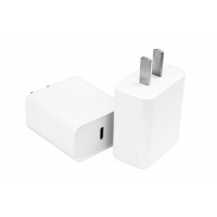 China 205KHz 20W USB Type C 12V 1.67A Cell Phone Charger Adapter on sale