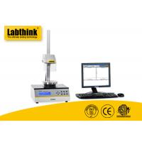 Package Headspace Gas Analyzer For Sealed Packages / Bottles High Accuracy Manufactures