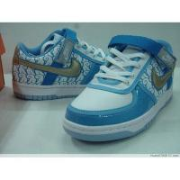 Sell cheap wholesale Brand shoes :Dunk sb sneaker(Women) Prada shoes on www cheapsbdunks com Manufactures