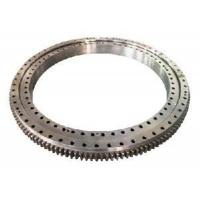 SKF, INA, ROLLIX, PSL, IMO, ATB Cranes Slewing Ring Bearing Manufactures