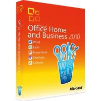 China Home And Business Microsoft Office 2010 Key Code HB 1.4 GHz 64-Bit Processor on sale