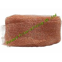 FWD Liquid Gas Separator Knitted Red Copper Wire Mesh Stainless Steel 304,304L,316,316L,317,310S,321,304M, Brass Manufactures