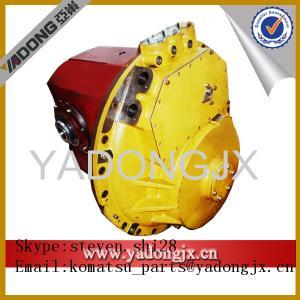 HBXG Shewa bulldozer spare parts SD7 transmission Manufactures