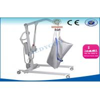 Medical Lightweight Folding Wheelchair Manufactures