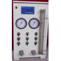 C002 Full Automatic Triaxial Test Set Manufactures