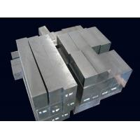 Better Compactness Mgo C Brick High Refractoriness Good Thermal Shock Stability For EAF Manufactures