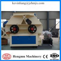 Dealership wanted big profile feed mix machine with CE approved for long using life Manufactures