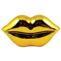 Golden lip phone Manufactures