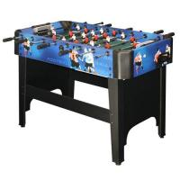 China Soccer Table,football table,foosball table,game table on sale