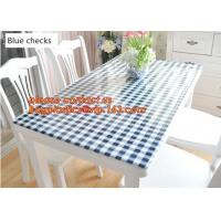 stamp golden tablecloth,Oilproof,Waterproof, r,wedding pvclace pvc table cover,advertising table cloth clear pvc table c Manufactures