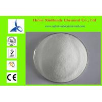 853-23-6 Anabolic Steroid Hormones Dehydroisoandrosterone Acetate Powder Manufactures