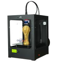CreatBot FDM 3d Printer , Digital Printer Machine With 1 Year Warranty Manufactures