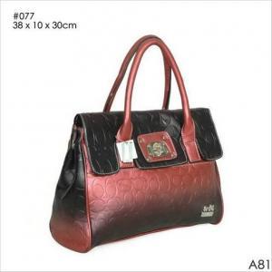 Designer Handbags,Purses