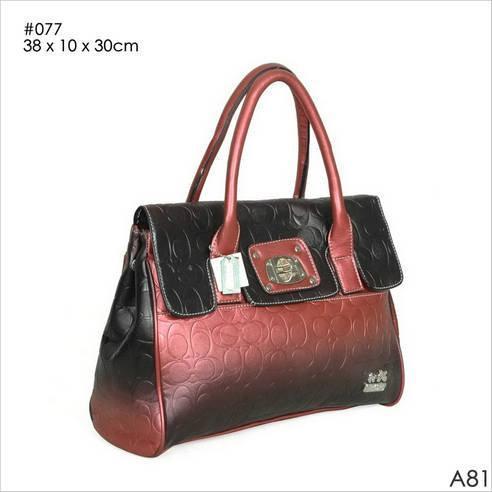 Quality Designer Handbags,Purses for sale