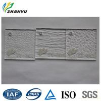 Clear Cast Acrylic Sheet for Windows Manufactures