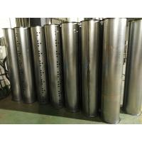 Durable Polishing Metal Rolling Process Heat Resistant  For Oil Industrial Manufactures