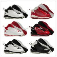 China Hot Sell Brand Sport Shoes ,Sneaker on sale