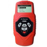 OBDII & OBDI Universal Oil Service Airbag Light Reset Tool Model OT900 Manufactures