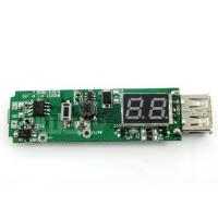 China Turnkey PCB assembly and PCBA Factory Contract Manufacturing Service at UNIQUE  UQPCBA002 on sale