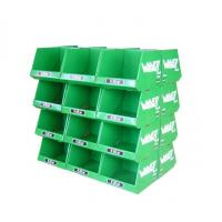 Pallet Display 009 Manufactures