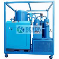 High Efficient Dry Air Generator , Transformer Air Drying System DAG-200 Manufactures