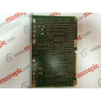 Honeywell Replacement Parts 10201/2/1 OUTPUT MODULE DIGITAL 24VDC 8 CHANNEL 550MA Manufactures