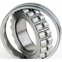 239/710 CAK/W33 Heavy Duty Spherical Thrust Roller Bearing Large Dynamic Load Capacity Manufactures