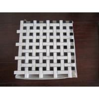 Buy cheap Carrara White Marble Mosaic,Marble Mosaic,White Marble Mosaic ,Eastern White Marble Mosaic from wholesalers