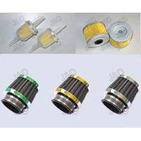 Air Cleaner,Air Filter Manufactures