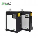 Aroma Scent Marketing Machine Air Freshener Dispenser Fragrance System Manufactures