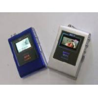 China Mp4 player(Mp4-01) on sale