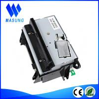 China Android Win XP Linux 2  Inch Kiosk Ticket Printers For Weight Scale on sale