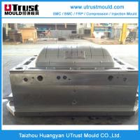 Injection molding China plastic injection Medical lampshade molding Manufactures
