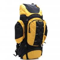 Mountaineering Backpack LX12106 Manufactures