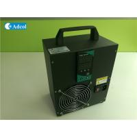 Buy cheap Thermoelectric Peltier Liquid Chiller For Industry 100W 90 ~ 265VAC 50 / 60 Hz from wholesalers