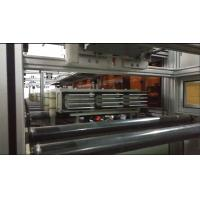 busduct  testing machine for busbar high voltage withstanding testing Manufactures