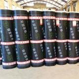 SBS Rubber Modified Bituminous Sheet/Waterproofing Membrane Manufactures