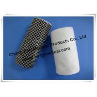China Breathable Cast Padding Specialist  Cotton or Natural Material Padding Bandage on sale