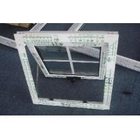 Aluminum Awning Window (KDSAW012) Manufactures