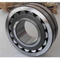 China good quality cheap price spherical roller bearing 22234CA 22236CA 22238CA  22240CA  Serise for sale on sale