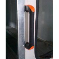 China Door Handle Auto Painting Spray Booth Parts Stainless steel material on sale