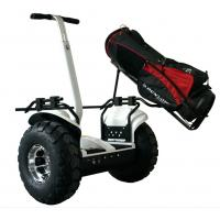 China Golf Version Standing Electric Scooter,Electric 2 wheel Scooter,Self Balancing Scooter for Sale on sale
