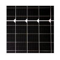 China Small Flexible Solar Panels Lightweight Easy Installation Customized Service on sale
