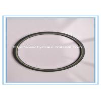 Hydraulic Cylinder Rod Buffer Seal Gas Resistant O Rings Stable Buffer Breaker Seal Kit Manufactures