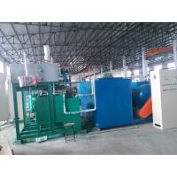 China Large capacity egg tray machine /waste paper egg tray production line /automatic paper pul on sale