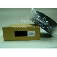 Rapid Prototyping Material ABS Conductive 3d Printer Filament 1.75 black Manufactures