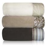Super Soft Coral Fleece Sheet Set Manufactures