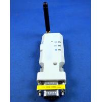 Bluetooth RS232 adaptor---BTD433 Manufactures