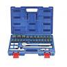 Buy cheap Factory Hot Sale 32Pcs Professional Impact Socket Set from wholesalers