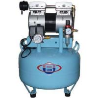 China Bd-101 Dental Oilless Air Compressor on sale